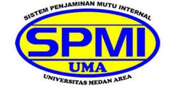 Penerapan SPMI